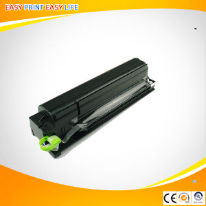New and Compatible Copier Toner Cartridge for  Sharp Ar455 for M455 pictures & photos