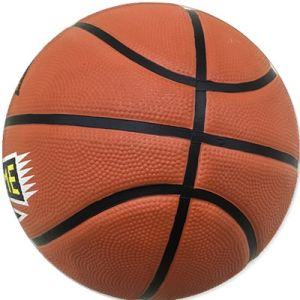 Foam Rubber Official High Quality Basketball