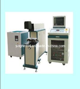 Big-Depth Laser Marking Machine (YH-6050Z) pictures & photos