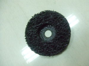 Abrasive Disc, Clean and Strip Disc pictures & photos