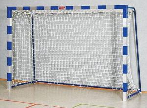 Factory High Quality Football Net Handball Net pictures & photos