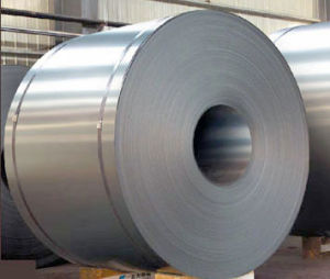 Chinese Stainless Steel Supplier