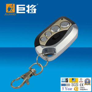 Car Alarm Remote Duplicator Frequency 433.92MHz pictures & photos