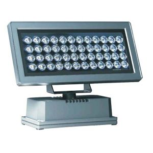 Hot Selling 62W Waterproof LED Spot Light (SLS-10C) pictures & photos