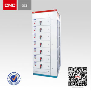 GCS Low Voltage Withdrawable Switchgear pictures & photos