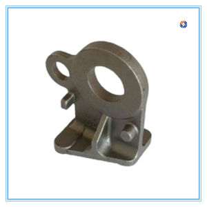 Precision Casting Made of Stainless Steel Aluminum Alloy pictures & photos