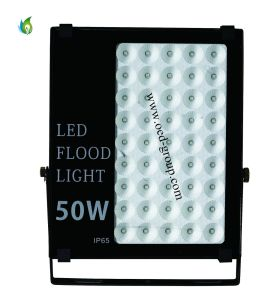 New Design LED Light Flood with 3 Years Warranty IP65 10W 20W 30W 50W 100W LED Flood Light Outdoor 50 Watt LED Flood Light pictures & photos