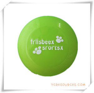 Promotional Gift for Frisbee OS02010 pictures & photos