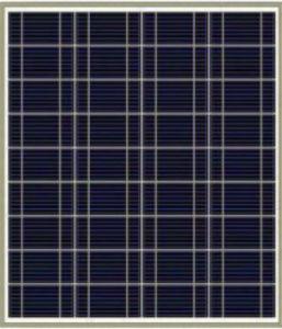 10W-18V Mono Solar Panel/ Solar Module/PV Module (SYFD10-M)