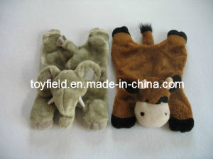 Plush Pet Dog Squeaky Dog Pet Toy pictures & photos
