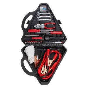 Household Emergency Repair Tool Kit pictures & photos