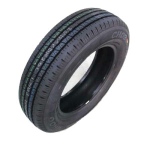 215/55r16 Hilo Brand High Performance Car Tyres UHP Tire PCR Tire pictures & photos