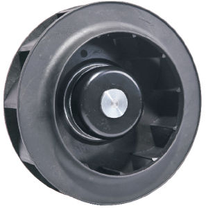 DC24V Backward Curved Centrifugal Fans pictures & photos