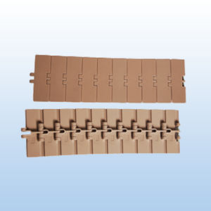 Plastic Chain (820-K750)