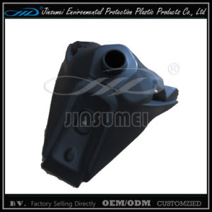 Low Price Motorcycle Rotational Molding Fuel Tank for YAMAHA pictures & photos