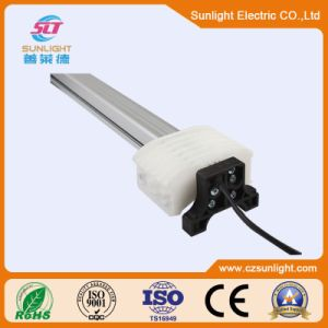 Steel Linear Actuator PT01 Apply for Home Bed pictures & photos