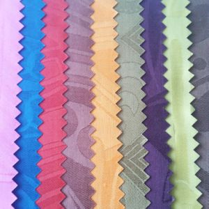 Over 95% Accessories Exported Multi Color Cotton Fabric Supplier pictures & photos