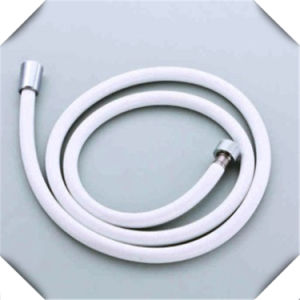 Shower Hose, Extend From 1.5-1.75m Flexible Hose (H11) pictures & photos