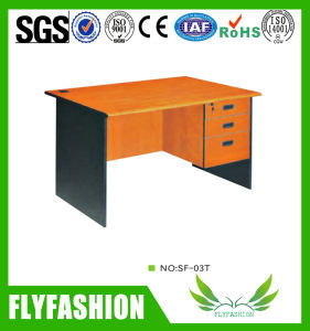 High Quality School Office Furniture Teacher Table (OD-134A) pictures & photos