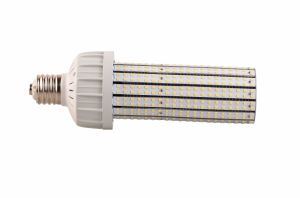 80W LED Corn Bulb Replace 250W Metal Halide Ce RoHS Approved pictures & photos