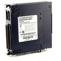 Ge Funuc Programmable Logic Controller IC695CPE305_Ge PLC pictures & photos