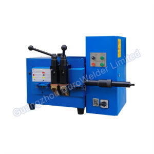 Factory Price High Quality Sawblade Welding Machine pictures & photos