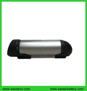 Water Bottle 36V 10ah E-Bike Li Ion Battery with Ce pictures & photos