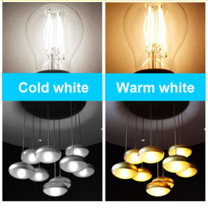 Long Life Energy Saving Environmental Protection LED Light Bulb pictures & photos