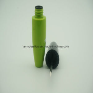 Gloss Colorful Round Empty Lipstick Bottle pictures & photos