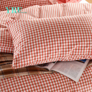 China Wholesale Promotion Hotel Hospital Bedsheet pictures & photos
