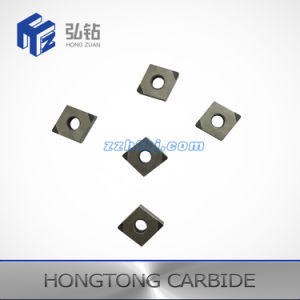 Cemented Carbide for Customized Durable Pressing Die pictures & photos