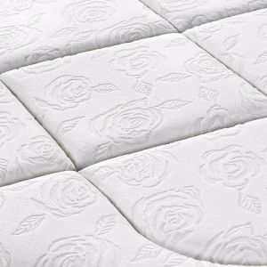Natural Latex Mattress for Home or Hotel Furniture Fb658 pictures & photos
