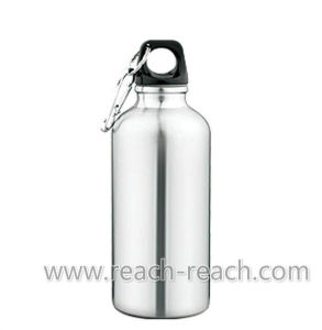 Sports Stainless Steel Water Bottle (R-9096) pictures & photos