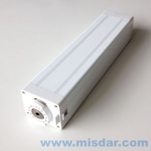 AC Curtain Motor for Motorized Curtain with Android iPhone Application pictures & photos