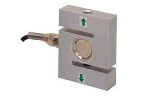 High Quality Load Cell for Chemical Lines Equipment pictures & photos