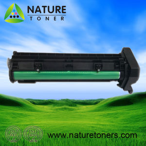 Black Toner Cartridge 006r01573 and Drum Unit 013r00670 for Xerox Workcentre 5019/5021/5022/5024 pictures & photos