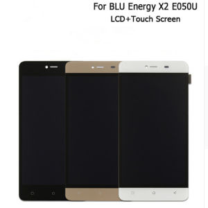Phone Accessories for Blu Energy X2 E050u LCD Display pictures & photos
