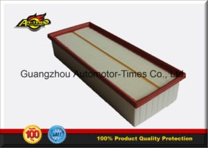 Favorable Price HEPA Filter 5834282 Air Filter for Opel pictures & photos