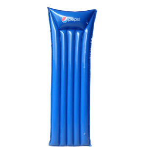 PVC Inflatable Float Lilo Swimming Products pictures & photos