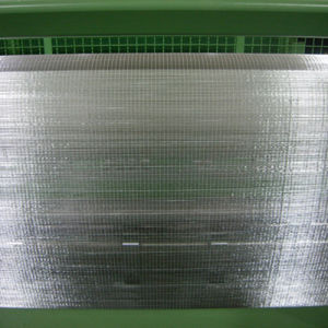 Fiberglass E-Glass Stitched Transverse Combo Mat pictures & photos