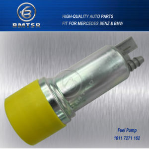 Hight Performance Replacement Electric Fuel Pump From Guangzhou Fit for E65 E66 OEM 16117271162 pictures & photos
