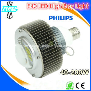 LED Industrial Light LED Lamp E40 LED High Bay Light pictures & photos