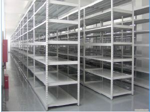 Medium Duty Rack for Supermarkets and Supermarket Storage Rack pictures & photos