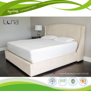 Anti Bed Bugs Protection Twin Full Queen King Mattress Cover pictures & photos
