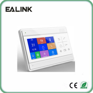 4.3inch Economical Video Door Phones