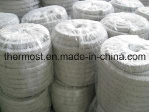 Ceramic Fiber Square Rope (650C-1260C) pictures & photos