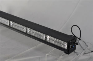 LED Directional Warning Light Bar (SL684) pictures & photos