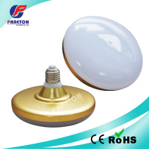 LED Flying Saucer Lamp/ UFO Bulb Light 30W pictures & photos