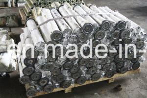Hotsale Excavator Bucket Pins and Bushings, Excavator Bucket Pins pictures & photos