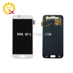 S7 LCD Display for Samsung Mobile Phone pictures & photos